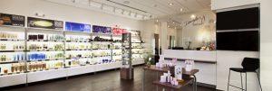 Rochester Hills Salon