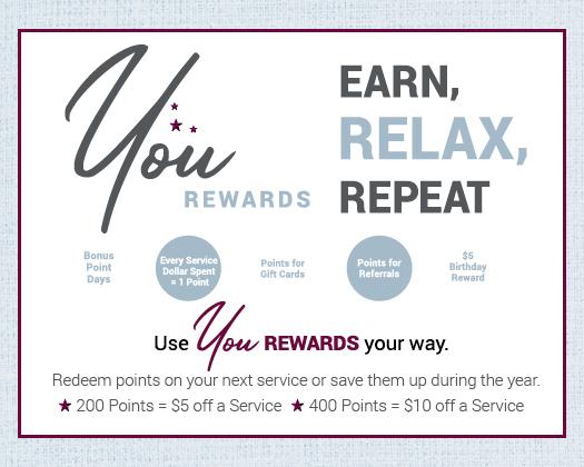 you_rewards_web_graphic