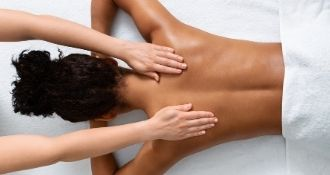 medspa_massage2